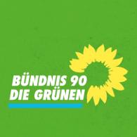 "Bündis 90/Die Grünen Unna <i class=""fa fa-external-link""></i>"