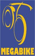 "Fahrrad-Einzelhandel MegabikeUnna<i class=""fa fa-external-link""></i>"