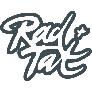 """Fahrrad-Einzelhandel Rad & Tat Kamen <i class=""""fa fa-external-link""""></i>"""