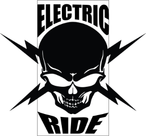 "Electric Ride<br> E-Bike Shop<br> Unna <i class=""fa fa-external-link""></i>"