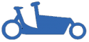 ULF-Logo_u
